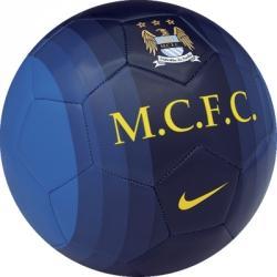 Nike Manchester City Prestige Futbol Topu