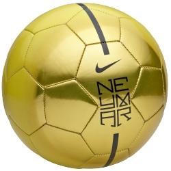 Nike Neymar Prestige Futbol Topu