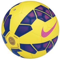 Nike Club Team  Hi-vis Futbol Topu
