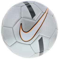 Nike Cristiano Ronaldo Cr7 Prestige Futbol Topu