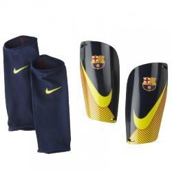Nike Fc Barcelona Mercurial Lite Tekmelik