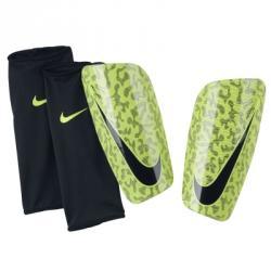 Nike Mercurial Lite Tekmelik