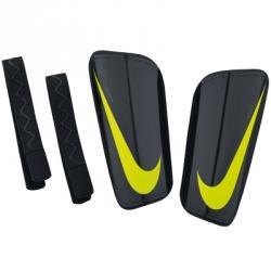 Nike Hard Shell Slip-in Tekmelik