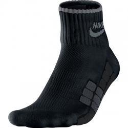 Nike Nsw Waffle Quarter Çorap