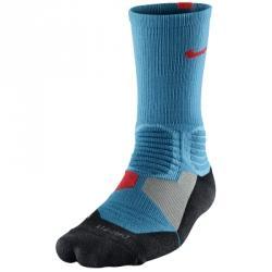 Nike Hyperelite Basketball Crew Çorap
