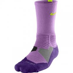 Nike Hyperelite Basketball Cre Çorap