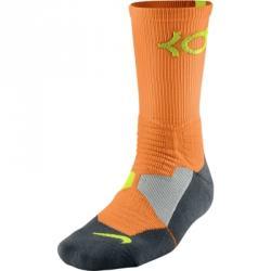 Nike Kevin Durant Hyperelite Basketball Çorap