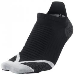 Nike Elite Running Cushion Nst Çorap