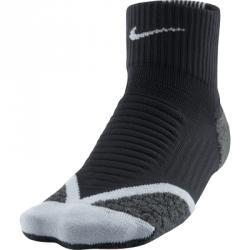 Elite Running Cushion Quarter SS16 Çorap