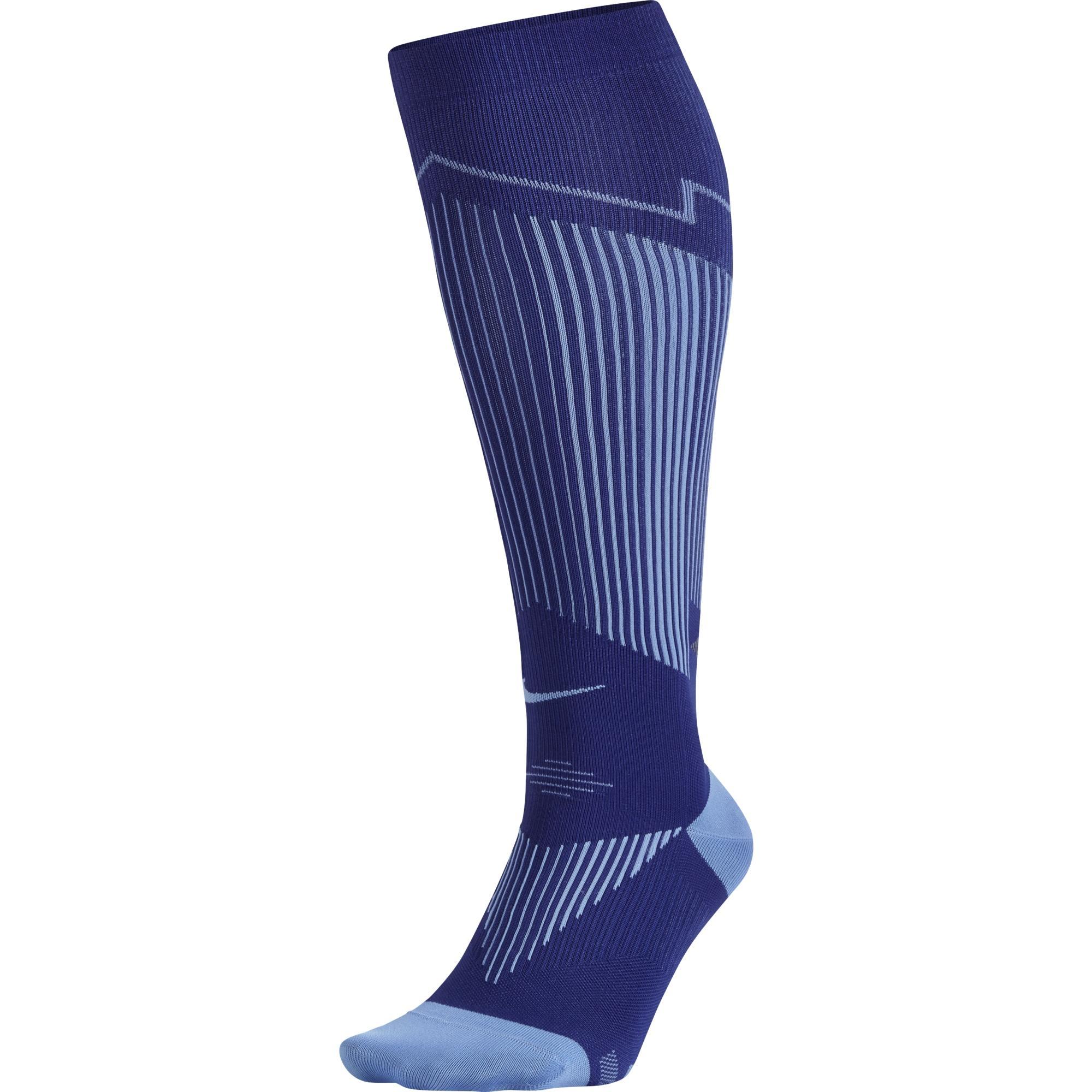 Çorabın farklı kullanım alanları