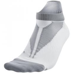 Elite Run Lightwegiht CO Çorap