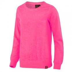 Hummel Emma Neon Bayan Sweat Shirt
