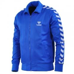 Hummel Atlantic Zip Ceket