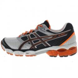 Gel-pulse 5 Spor Ayakkabı