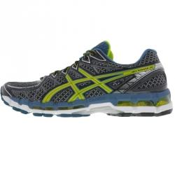 Asics Gel-kayano 20 Spor Ayakkabı