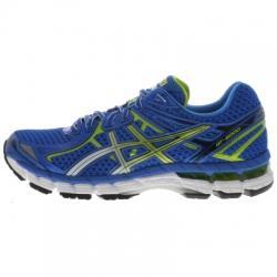 Asics Gt-2000 2 Spor Ayakkabı