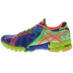 Asics Gel-Noosa Tri 9 Spor Ayakkabı