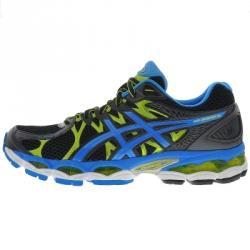 Asics Gel-nimbus 16 Spor Ayakkabı