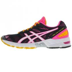 Asics Gel-ds Trainer 19 Spor Ayakkabı