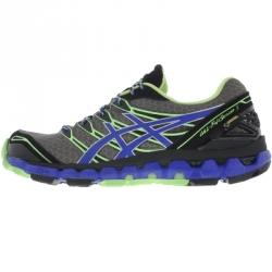 Asics Gel-fujisensor 3 Gore-tex Spor Ayakkabı