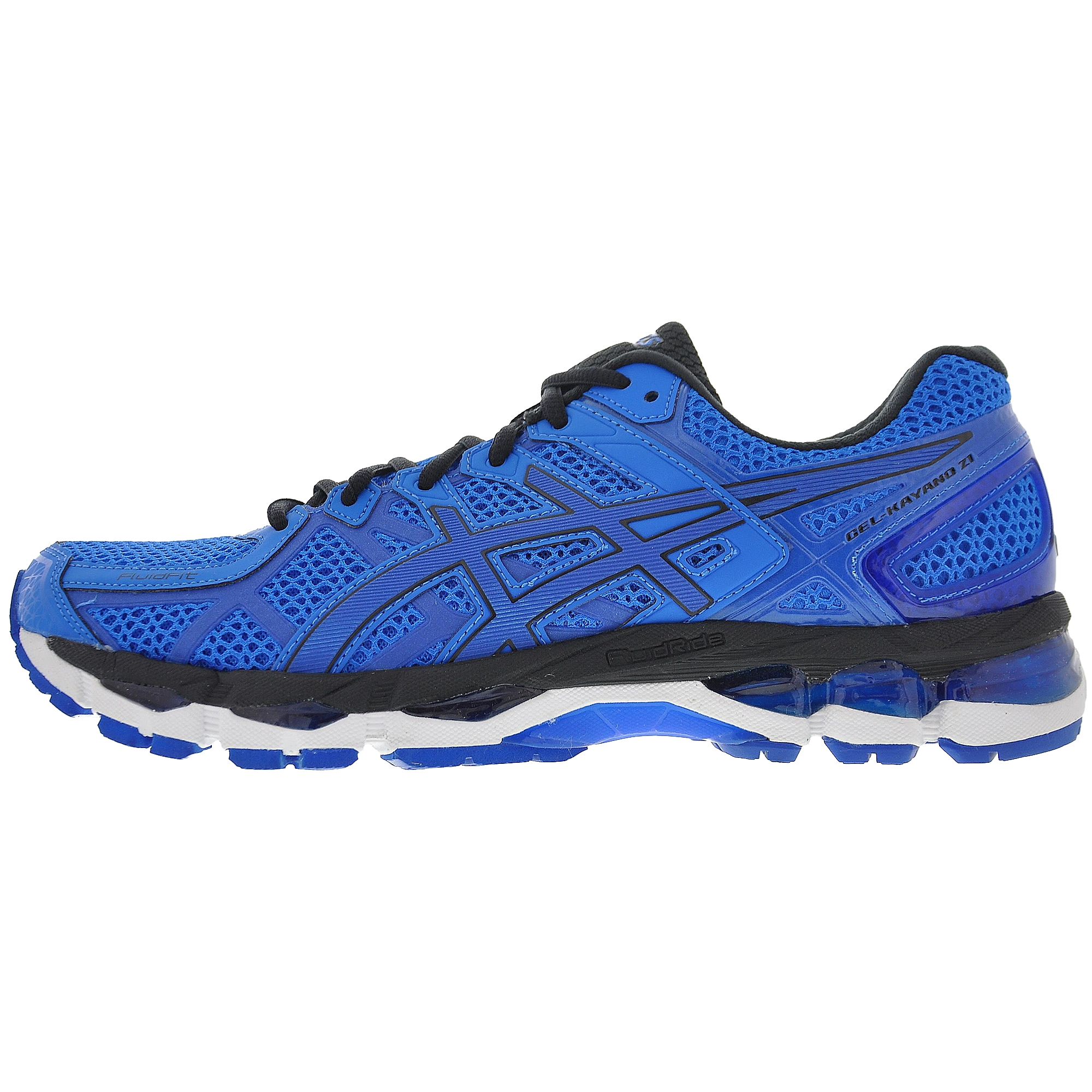 asics gel kayano 21 lite show erkek spor ayakkab t4n0q 4747. Black Bedroom Furniture Sets. Home Design Ideas