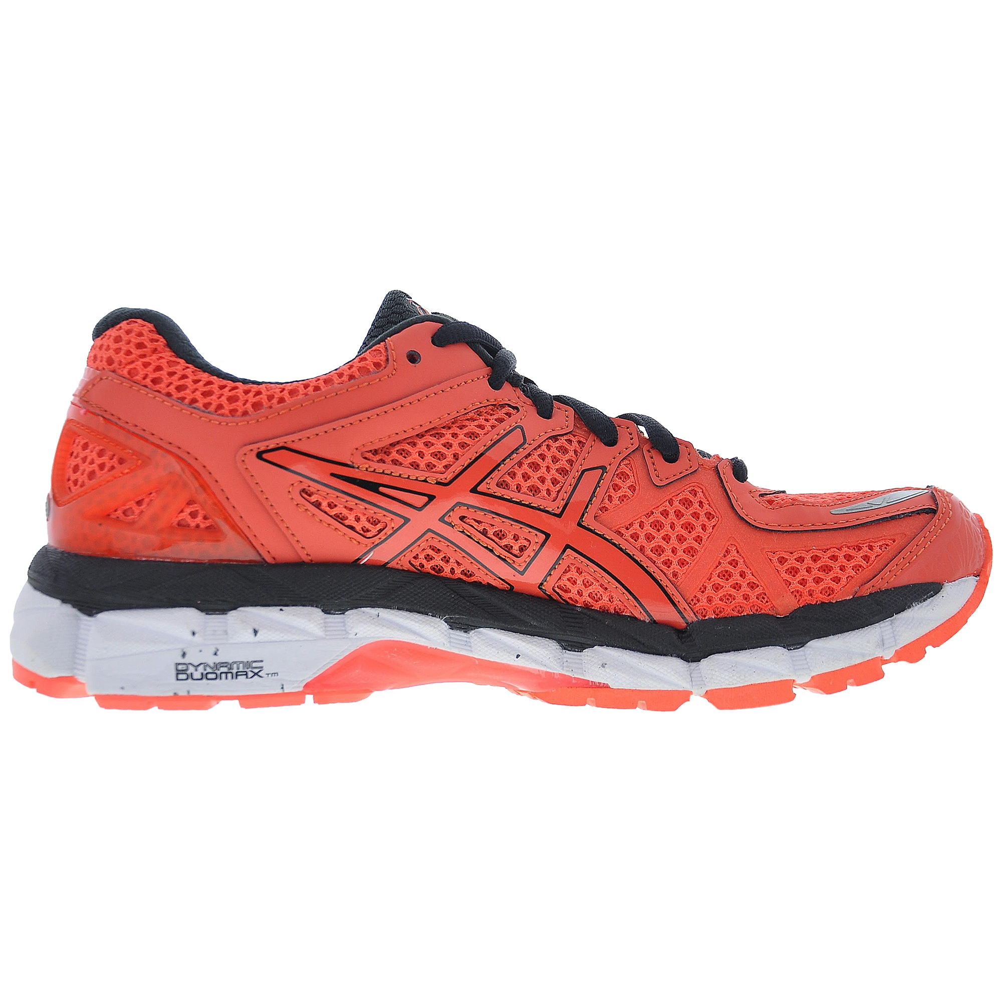 asics gel kayano 21 lite show spor ayakkab t4n5q 2323. Black Bedroom Furniture Sets. Home Design Ideas