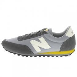 New Balance U410SGRE Spor Ayakkabı