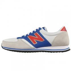 U420BLO Spor Ayakkabı