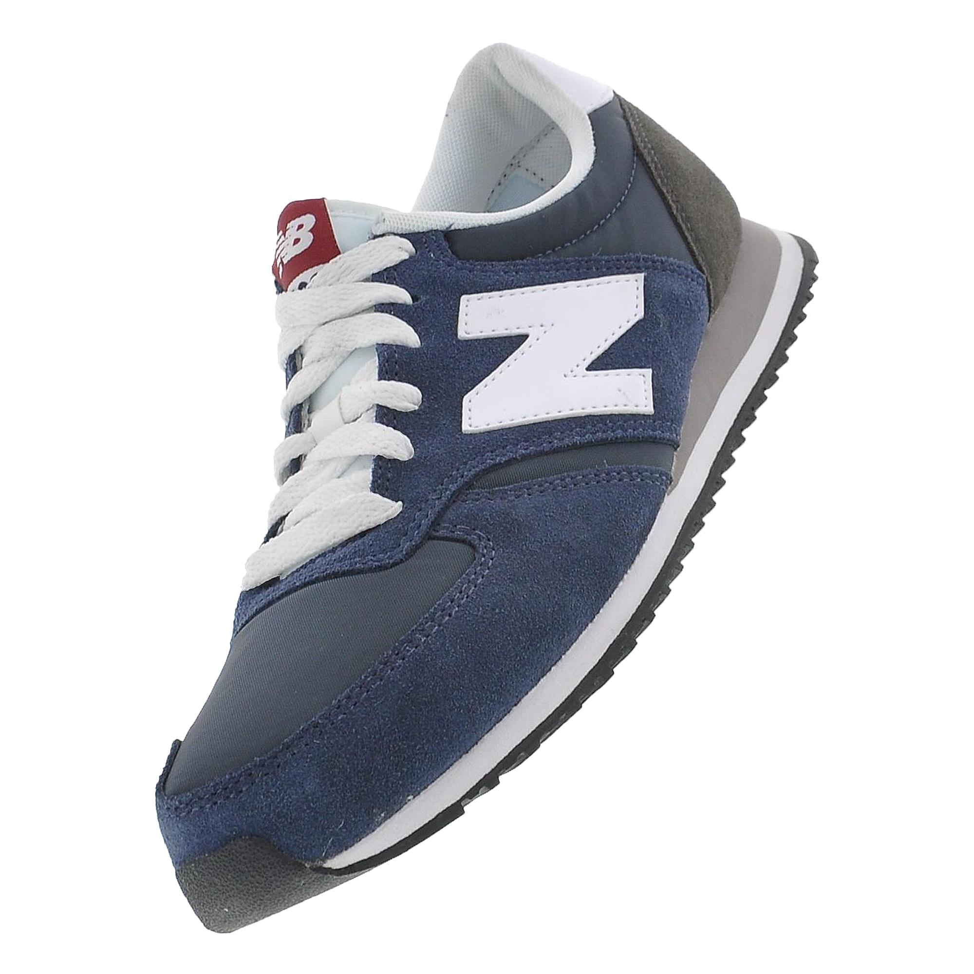 new balance u420 erkek