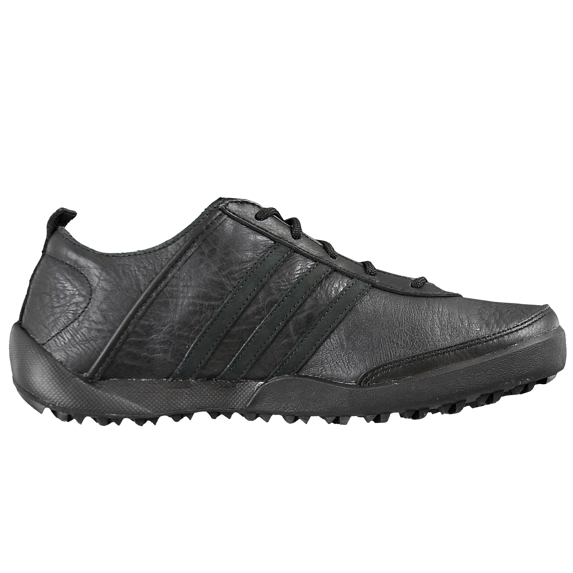 adidas anzit fg spor ayakkabı