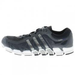 Cc Freshride Erkek Spor Ayakkabı