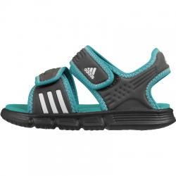 adidas Akwah 7 Çocuk Sandalet