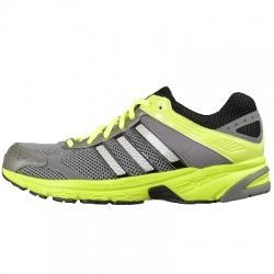 adidas Duramo 4  Erkek Spor Ayakkabı
