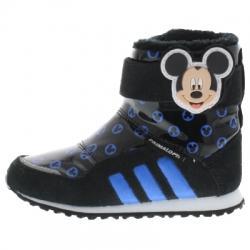 adidas Disney Mickey & Friends Çocuk Bot