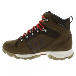 adidas Snow Trail Cp Erkek Outdoor Ayakkabısı