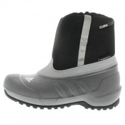 adidas Winterfun Çocuk Bot (ClimaWarm)