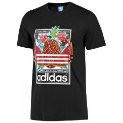 Adidas S Spo Tee 1 Erkek Tişört