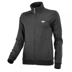 Adidas Fleece Firebird Bayan Ceket