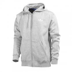 Adidas Sport Hooded Floc Erkek Ceket