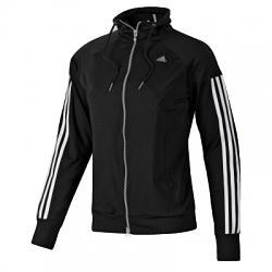 Adidas Cl Core Track Top Bayan Ceket