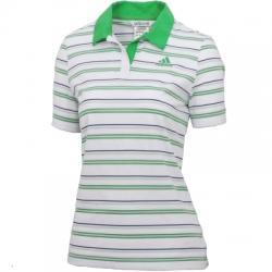 adidas W Pure Cap Polo Bayan Tişört