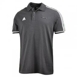 Adidas Ap St Polo Yaka Erkek Tişört