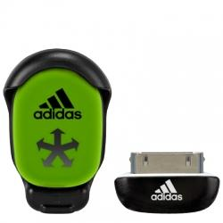 adidas miCoach SpeedCell iPhone ve iPod