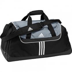 adidas Tiro Teambag Spor Çanta -Large-