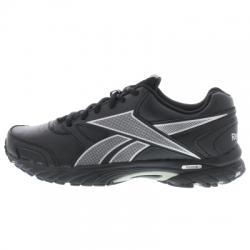 Reebok Triplehall Erkek Spor Ayakkabı