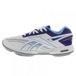 Reebok Easytone Reenew III Bayan Spor Ayakkabı