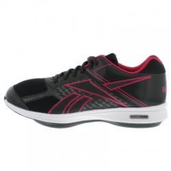 Reebok Easytone Flame II Bayan Spor Ayakkabı