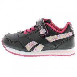 Reebok Globeam Çocuk Spor Ayakkabı