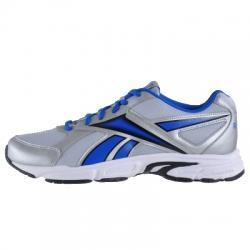Tranz Runner Rs Spor Ayakkabı