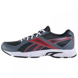 Tranz Runner Rs Erkek Spor Ayakkabı